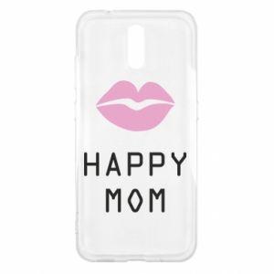 Nokia 2.3 Case Happy mom