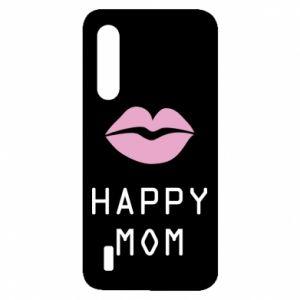 Xiaomi Mi9 Lite Case Happy mom