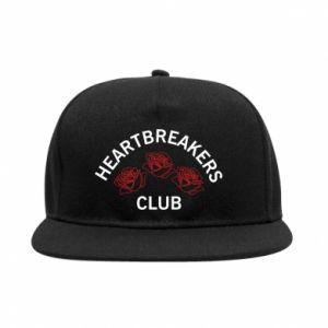 Snapback Heartbreakers club