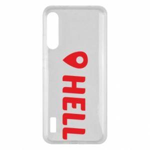 Xiaomi Mi A3 Case Hell is here