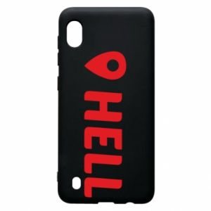 Samsung A10 Case Hell is here