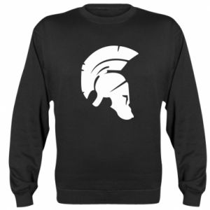 Sweatshirt Helmet