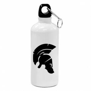 Water bottle Helmet
