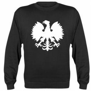 Bluza Heraldyczny orzeł
