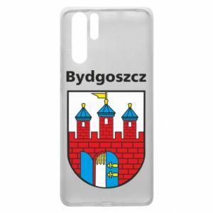 Etui na Huawei P30 Pro Herb Bydgoszcz