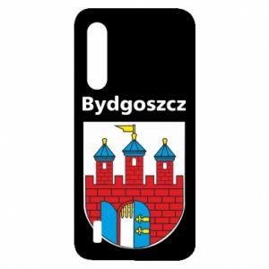 Etui na Xiaomi Mi9 Lite Herb Bydgoszcz