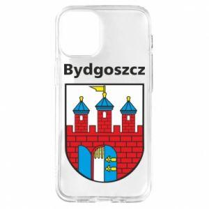 Etui na iPhone 12 Mini Herb Bydgoszcz