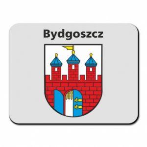 Podkładka pod mysz Herb Bydgoszcz
