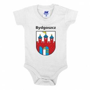 Body dla dzieci Herb Bydgoszcz