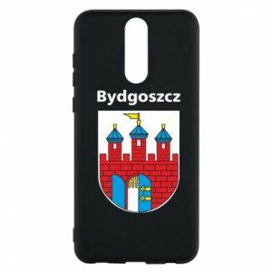 Etui na Huawei Mate 10 Lite Herb Bydgoszcz