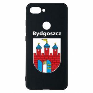Etui na Xiaomi Mi8 Lite Herb Bydgoszcz