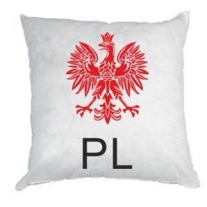 Pillow Herb