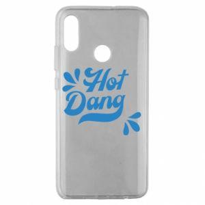 Etui na Huawei Honor 10 Lite Hot Dang