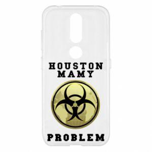 Nokia 4.2 Case Houston we have a problem