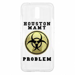Nokia 2.3 Case Houston we have a problem