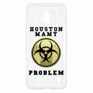 Nokia 2.2 Case Houston we have a problem