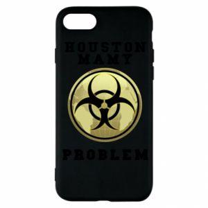 iPhone SE 2020 Case Houston we have a problem