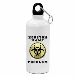 Bidon turystyczny Houston mamy problem