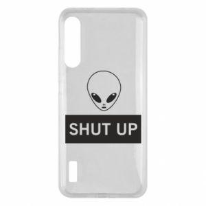Etui na Xiaomi Mi A3 Hsut up Alien
