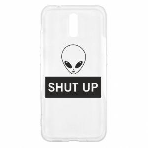 Etui na Nokia 2.3 Hsut up Alien