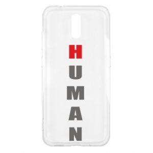 Etui na Nokia 2.3 Human