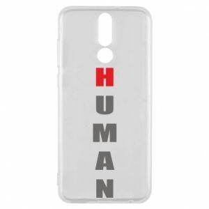 Etui na Huawei Mate 10 Lite Human