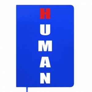 Notes Human