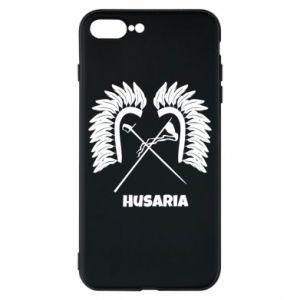 Etui na iPhone 8 Plus Husaria