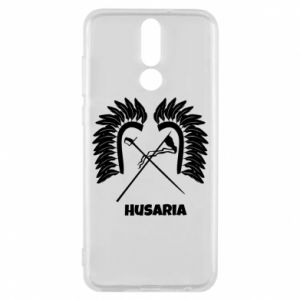 Phone case for Huawei Mate 10 Lite Hussars