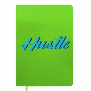 Notes Hustle