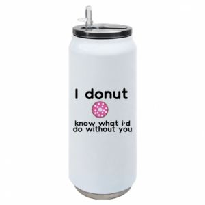 Thermal bank I donut know what i'd do without you