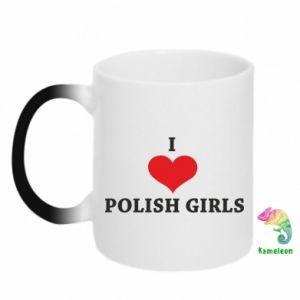 Kubek-magiczny I like polish girls