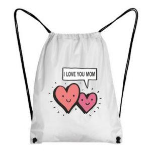 946636a622404 Plecaki-torby na dzień matki w sklepie internetowym Printsalon