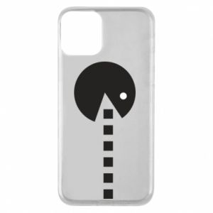 Phone case for iPhone 11 I want to eat you