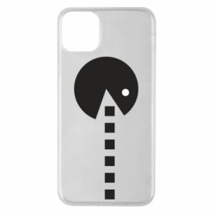 Phone case for iPhone 11 Pro Max I want to eat you