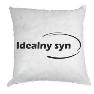Pillow Perfect son - PrintSalon