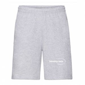 Men's shorts Perfect dad