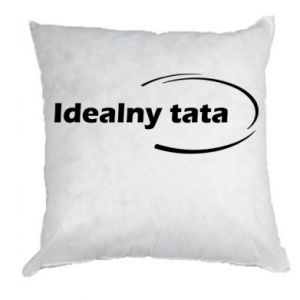 Poduszka Idealny tata