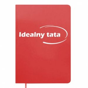 Notes Idealny tata