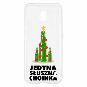 Nokia 2.2 Case The only right tree