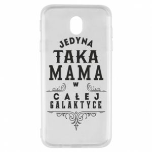 Samsung J7 2017 Case The only such mother