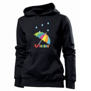 Women's hoodies Autumn!