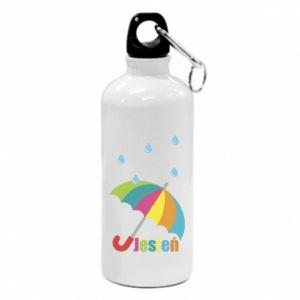 Water bottle Autumn!