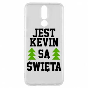 Phone case for Huawei Mate 10 Lite It's Kevin. it's Christmas.
