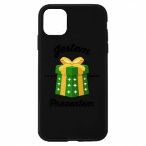 iPhone 11 Case I'm your gift