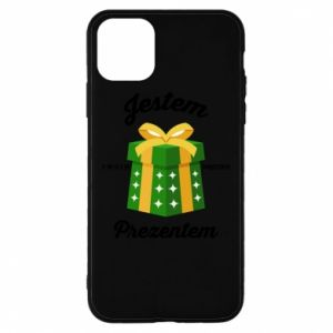 iPhone 11 Pro Max Case I'm your gift