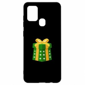 Samsung A21s Case I'm your gift