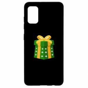 Samsung A41 Case I'm your gift