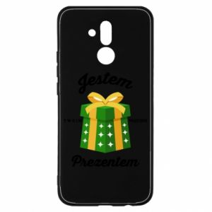 Huawei Mate 20Lite Case I'm your gift