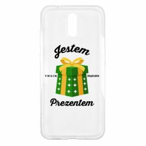 Nokia 2.3 Case I'm your gift
